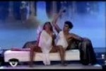 Танцы со звздами аргентина секс танец шокировавший всю страну
